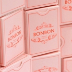 https://www.bonbonshop.ro/wp-content/uploads/2013/01/slide_pol1.jpg