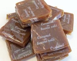 cuburi_caramel_unt_sarat