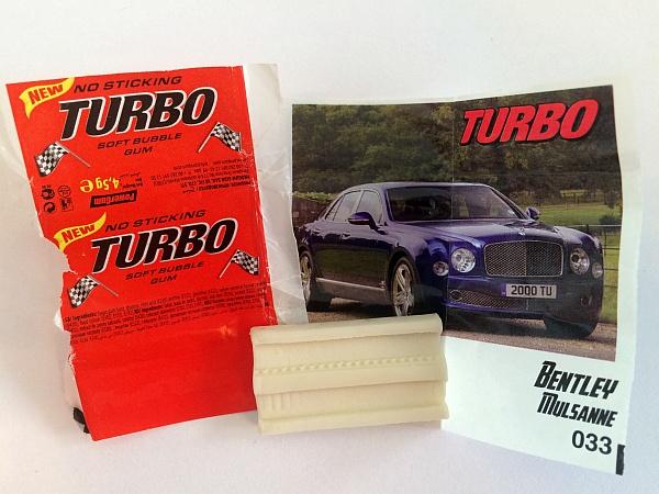 turbo_fake