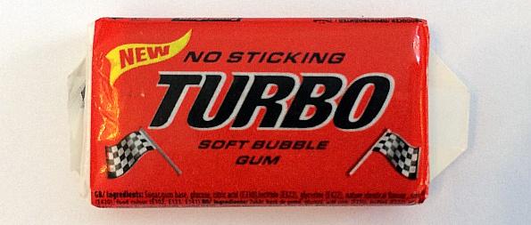turbo_fake_2