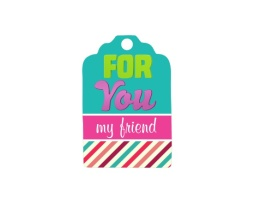 for_you_my_friend