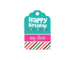 happy_bday_dear
