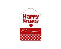 happy_bday_iloveyou