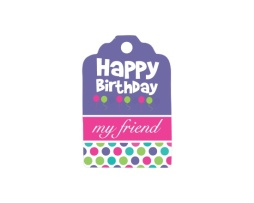 happy_bday_myfriend