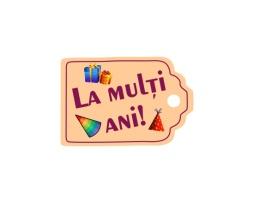 lamulti_ani