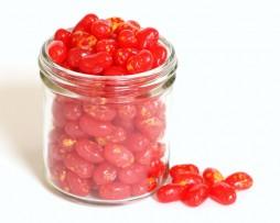 sizzling_cinnamon_scortisoara_jelly_belly