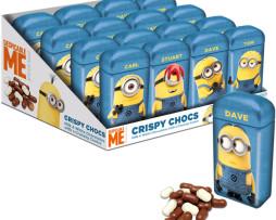 minions-crispy-chocs-dose