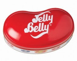 bellybox