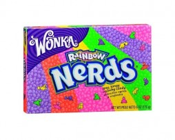 wonka_nerds_rainbow