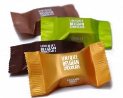 belgian chocolate 3