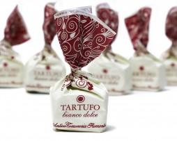 tartufo 3